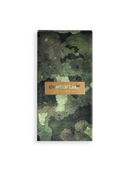 imagem de Mini Paleta Camouflage Magic Studio2