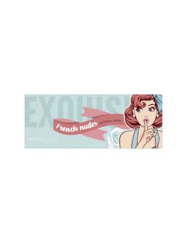 imagem de Magic Studio Pin up Exquisite French Nudes3