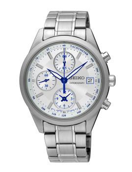 Relógio Seiko Senhora Quartz