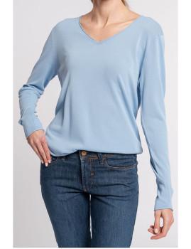 imagem de Camisola Senhora Azul2