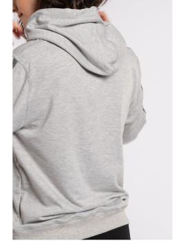 imagem de Sweater Senhora Cinza3