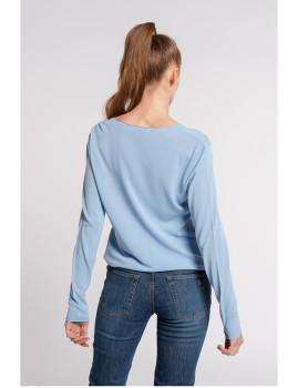imagem de Camisola Senhora Azul3