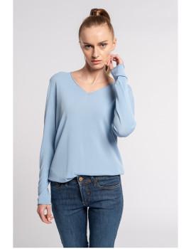 imagem de Camisola Senhora Azul1