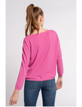 imagem de Camisola Senhora Rosa3