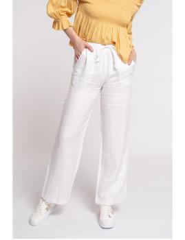 imagem de Calças Senhora Branco1