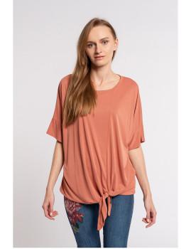 imagem de T-Shirt Senhora Rosa1