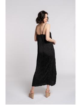 imagem de Vestido Senhora Preto3