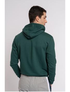 imagem de Sweater Homem Verde3