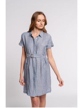 imagem de Vestido Senhora Print1