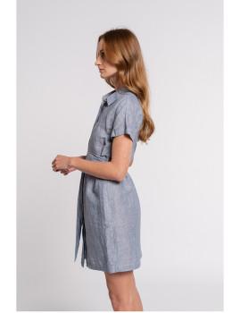 imagem de Vestido Senhora Print2