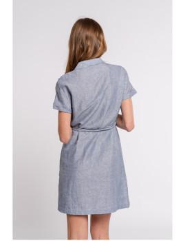 imagem de Vestido Senhora Print3