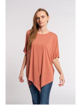 imagem de T-Shirt Senhora Rosa2