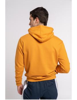 imagem de Sweater Homem Amarelo3