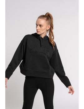 imagem de Sweater Senhora Preto1