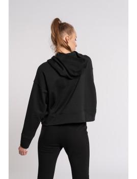 imagem de Sweater Senhora Preto3