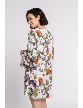 imagem de Vestido Senhora Pérola3