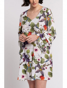 imagem de Vestido Senhora Pérola2