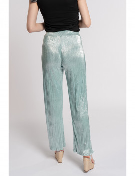 imagem de Calças Senhora Verde3