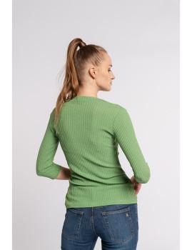 imagem de Camisola Senhora Verde3