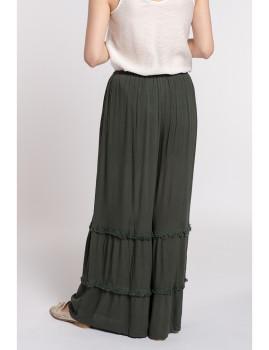 imagem de Calças Senhora Verde2