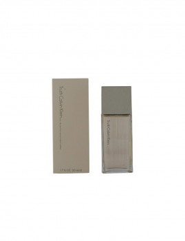 Perfume Senhora Calvin Klein Truth Edp Vapo 50 Ml