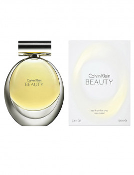 Perfume Beauty Edp 100Ml