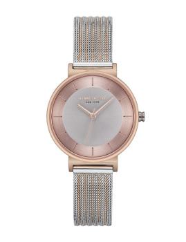 Relógio Kenneth Cole Senhora