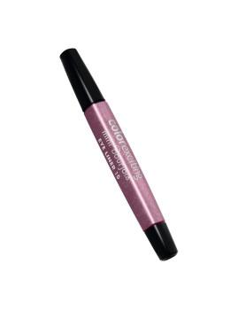 imagem de Mini Eyeliner Color Exciting Fuchsia1