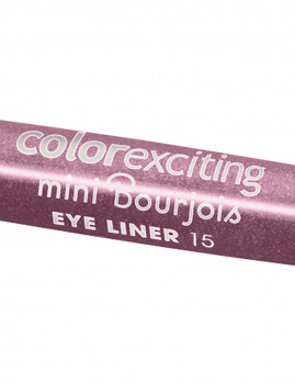 imagem de Mini Eyeliner Color Exciting Fuchsia2