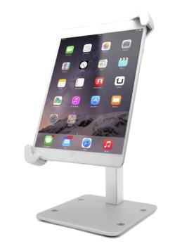 Suporte em Aluminio para Tablets Unotec HIGH STYLISH