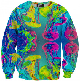 Sweater Deep Trip