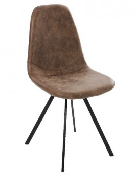 Cadeira Tower Vintage