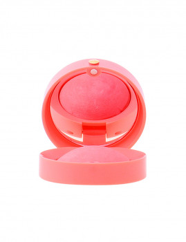 Blush Bourjois Fard Joues #43-Corail Tentation 2,5 Gr