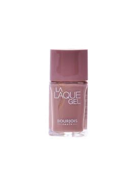 Verniz de unhas Bourjois Nails La Laque Gel #18-taup'issime 10 ml