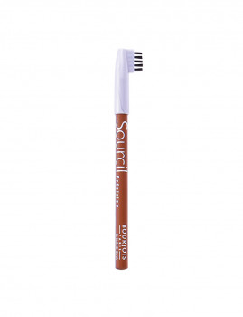 Lápis Sobrancelhas Bourjois Brow Sourcil Precision  #06-Blond Clair 1.1Gr