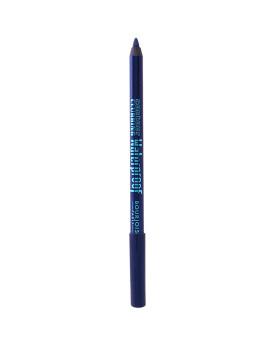 Lapis Olhos  Bourjois Contour Clubbing Wp #056-Blue It Yourself 1,2 Gr