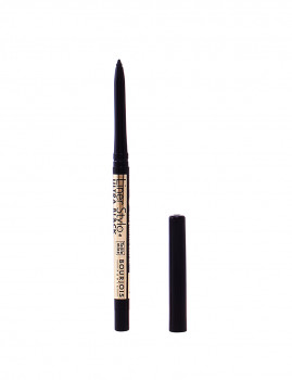 Delineador de Olhos  Bourjois Liner Stylo #61-Ultra Black 0,28 Gr