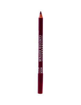Lápis batom Bourjois Countour Edition  #09-Plump It Up! 1.14 Gr