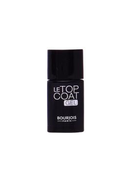 Top Coat Bourjois Nails Le Gel Colour Lock 10 Ml