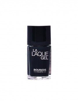 Verniz de unhas Bourjois Nails La Laque Gel #23-Yeux Revol'Vet 10 Ml