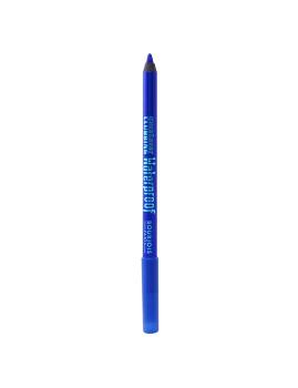 Lapis Olhos  Bourjois Contour Clubbing Wp #046-Blue Neon 1,2 Gr