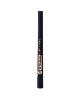 Eyeliner Feutre Bourjois #41-Ultra Black 0,8 Ml