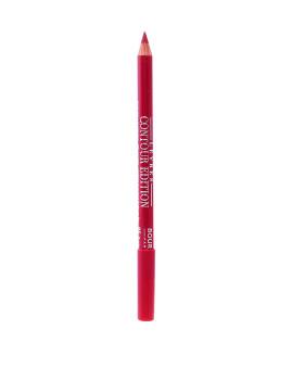 Lápis batom Bourjois Countour Edition  #05-Berry Much 1.14 Gr
