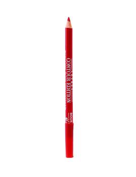 Lápis batom Bourjois Countour Edition  #07-Cherry Boom 1.14 Gr