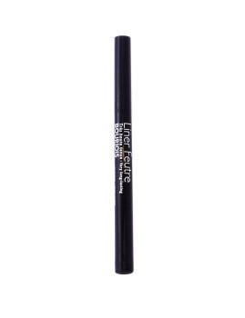 Pre base Olhos  Bourjois Eyeliner Feutre #11-Black 0,8 Ml