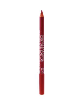 Lápis batom Bourjois Countour Edition  #11-Funky Brow 1.14 Gr
