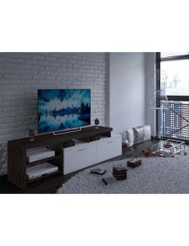 imagem de Móvel TV Neptuno (2 portas)1