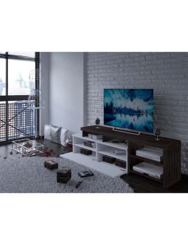 imagem de Móvel TV Neptuno (2 portas)2