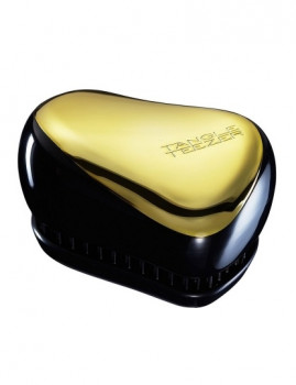 Tangle Teezer Compact Styler Gold Fever