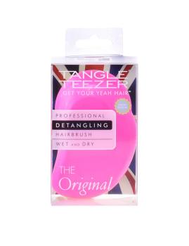 THE ORIGINAL pink 1 pz
